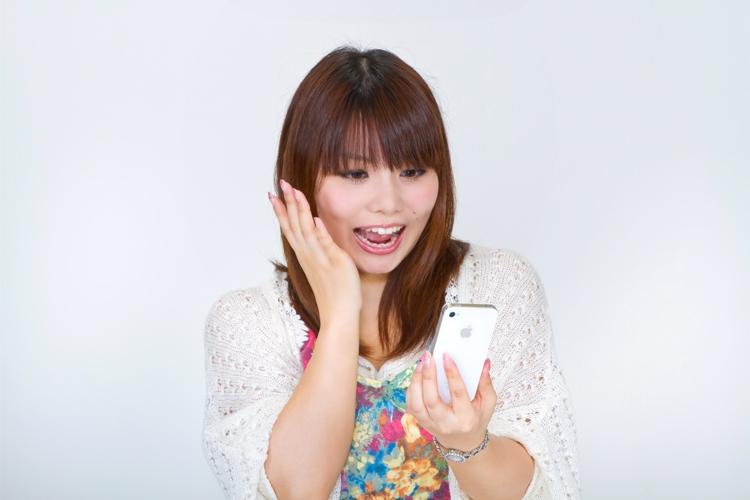 当店への最速電話&ネット予約方法!!