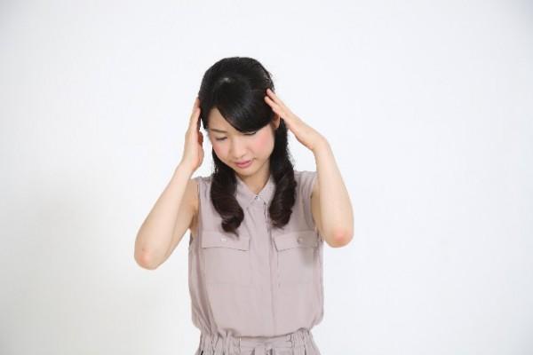 【産後の抜け毛をなんとかしたい】原因と対策!!