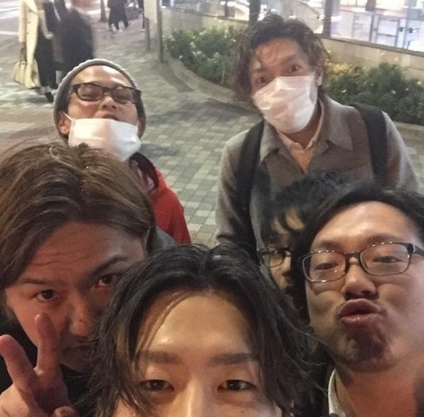 スクリーンショット 2015-01-21 16.57.23