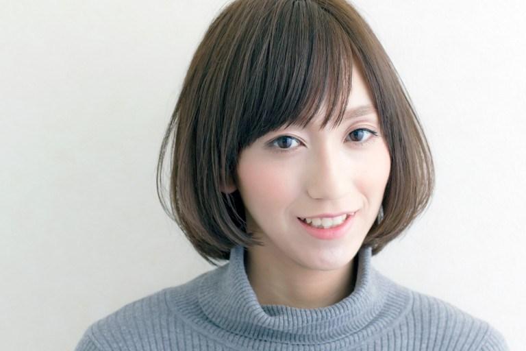 カットモデル募集中!!!【新潟市】
